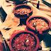 Devour authentic Rajasthani food at Sheraton Brigade Gateway