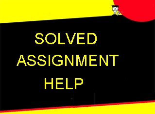 Smu bba solved assignments