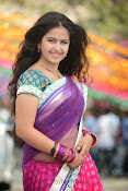 Avika Gor Latest gorgeous photos-thumbnail-3