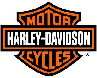 Logo Harley Davidson, harley, davidson, harley davidson, logo, motor cycle, motor, cycle, motor cycle logo,