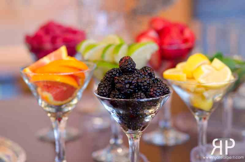 Ghana Rising: Weddings in Ghana: Do you want \'Sweets for your ...