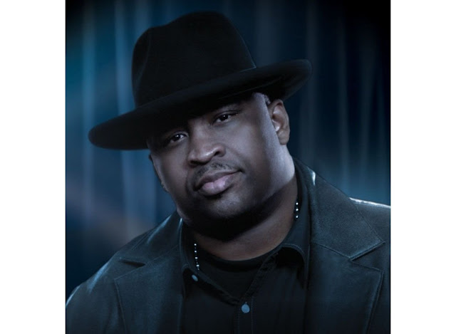 Patrice O'neal Dead