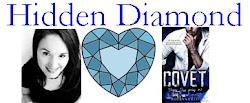 Rosanna Leo: October's Hidden Diamond