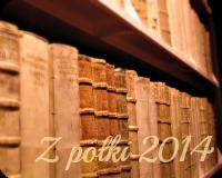 http://www.wrotawyobrazni.com/2014/01/z-poki-wyzwanie-czytelnicze-2014.html