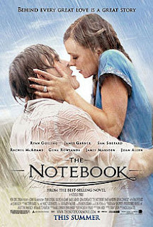 film Notebook