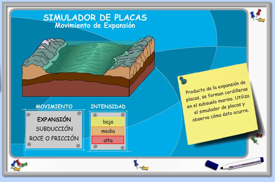 http://odas.educarchile.cl/objetos_digitales/odas_sociedad/ODA18_teoria_placas/ODA7_18_03.swf