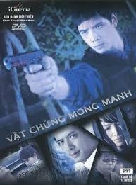 Phim Vật Chứng Mong Manh
