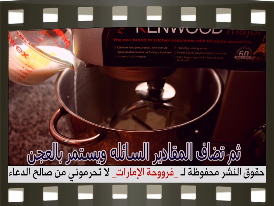 http://2.bp.blogspot.com/-rcolmdtR2YY/VSrBuf0IYNI/AAAAAAAAKmg/dAui72sXeQ0/s1600/5.jpg