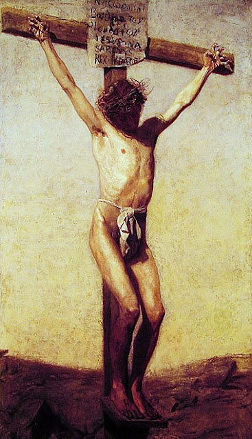 The_Crucifixion_1880.jpg