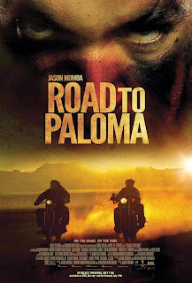 Ver: Road to Paloma (2014)