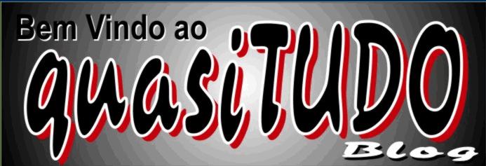 quasiTUDO