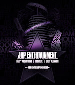 JBPENTERTAINMENT.NET
