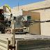 Şêxmeqsud'da 2 çete öldürüldü, bir araç imha edildi