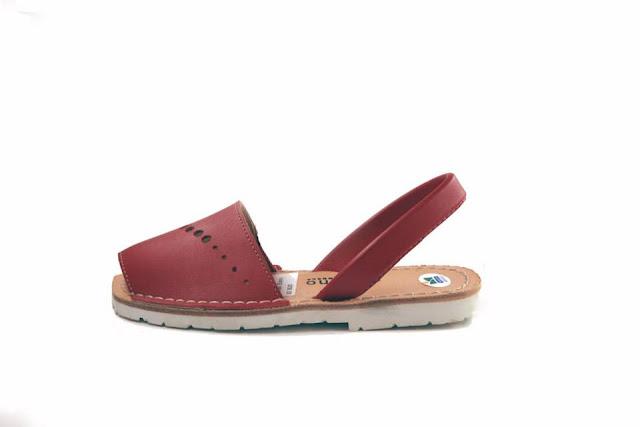 Trigono-Abarcas/avarcas-Elblogdepatricia-shoes-summer-calzado