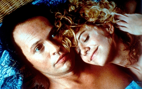Special Feature: Fifteen of cinema's greatest rom-coms