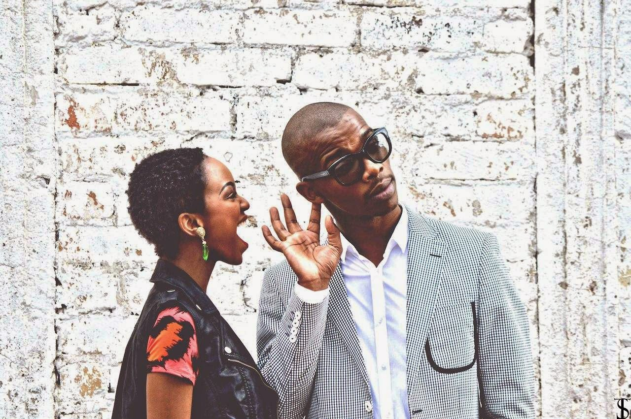 ko and nandi mngoma are they dating