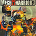 MechWarrior 3 + Expansion Pirate's Moon (PC)