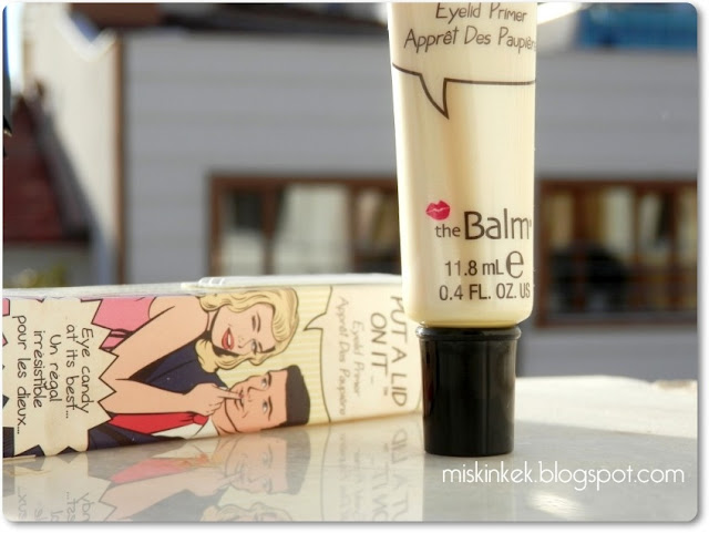 the-balm-put-a-lid-on-it-eyelid-primer-far-bazi