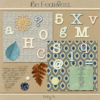 http://2.bp.blogspot.com/-rcxBumbc37A/VoxrOIW5QYI/AAAAAAAAAwU/HBBl-XABMCE/s320/Day%2B6%2Bpreview.jpg