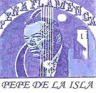 Peña Pepe de la Isla