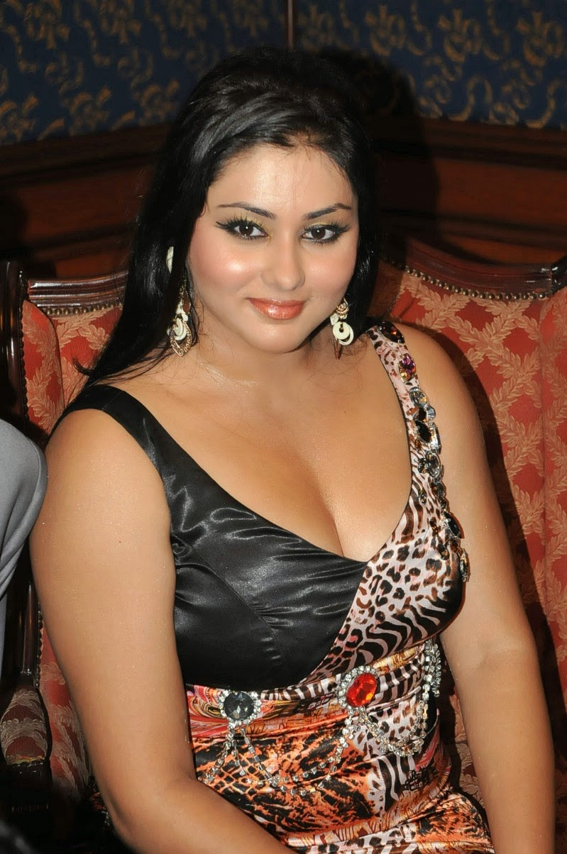 hot South actress indian Mature naked masala