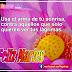 Feliz Martes - Bellisimas tarjetas y postales  con mensajes y frases para desear un feliz día