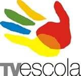 Acesse a TV Escola
