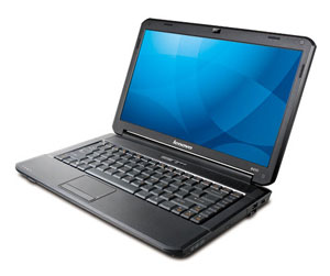 Lenovo B450 Laptop