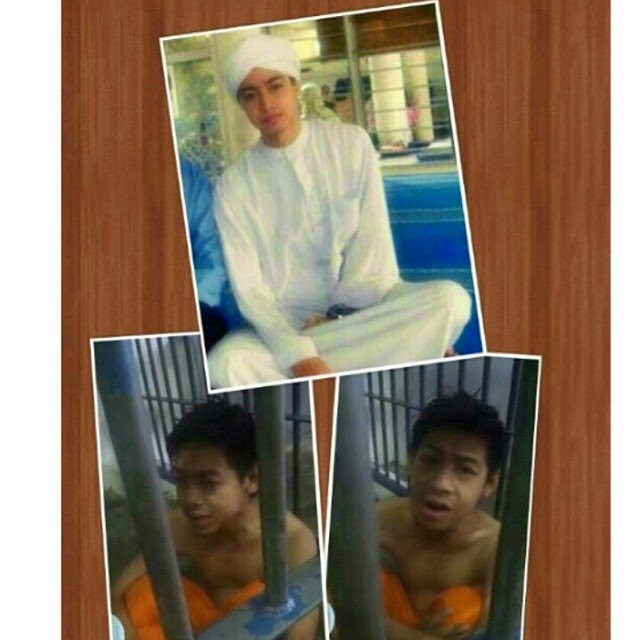www.nadiahjaapar.blogspot.com