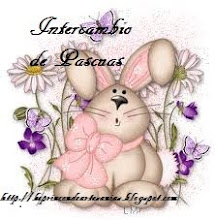 Inter dia de Pascua