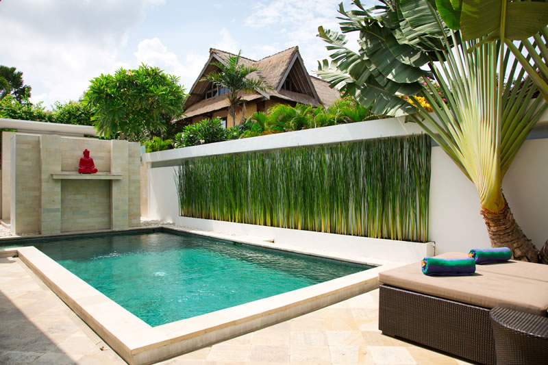 small swimming pool ideas in small area desain kolam