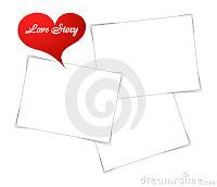 Puisi Cinta Romantis Buat Kekasih