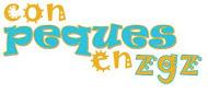 La agenda de ocio infantil en Zgz