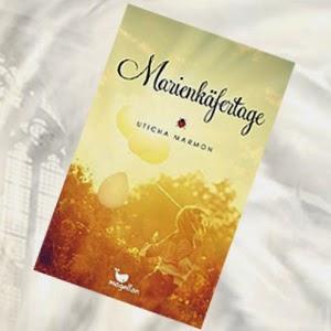 http://www.magellanverlag.de/inhalt/leseproben/vorschauf15/