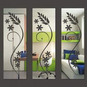espelho_decorativo_07