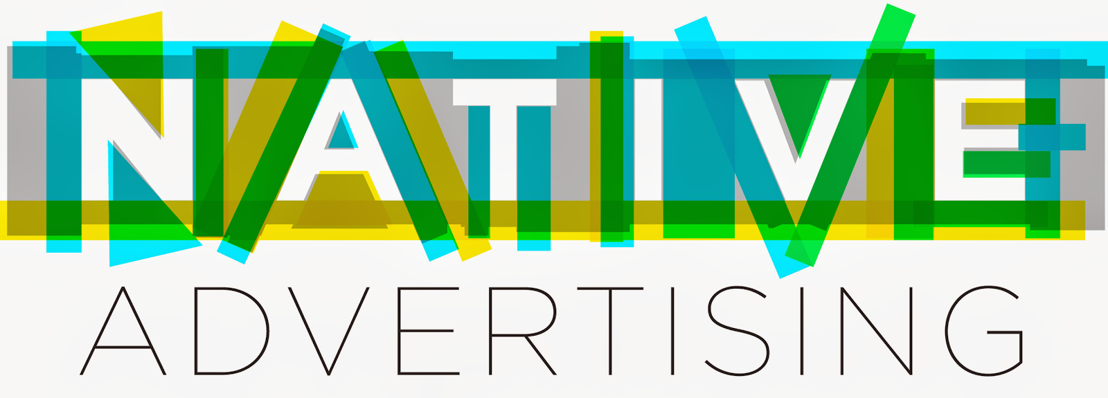 Native Advertising – The Story So Far.... http://goo.gl/Yoavub via #Pallab_BlogSpot on #NativeAds // #go_native