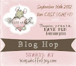 *Blog-Hop*