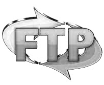 ftp logo png