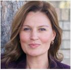 Get online support with Sigolène McCarthy