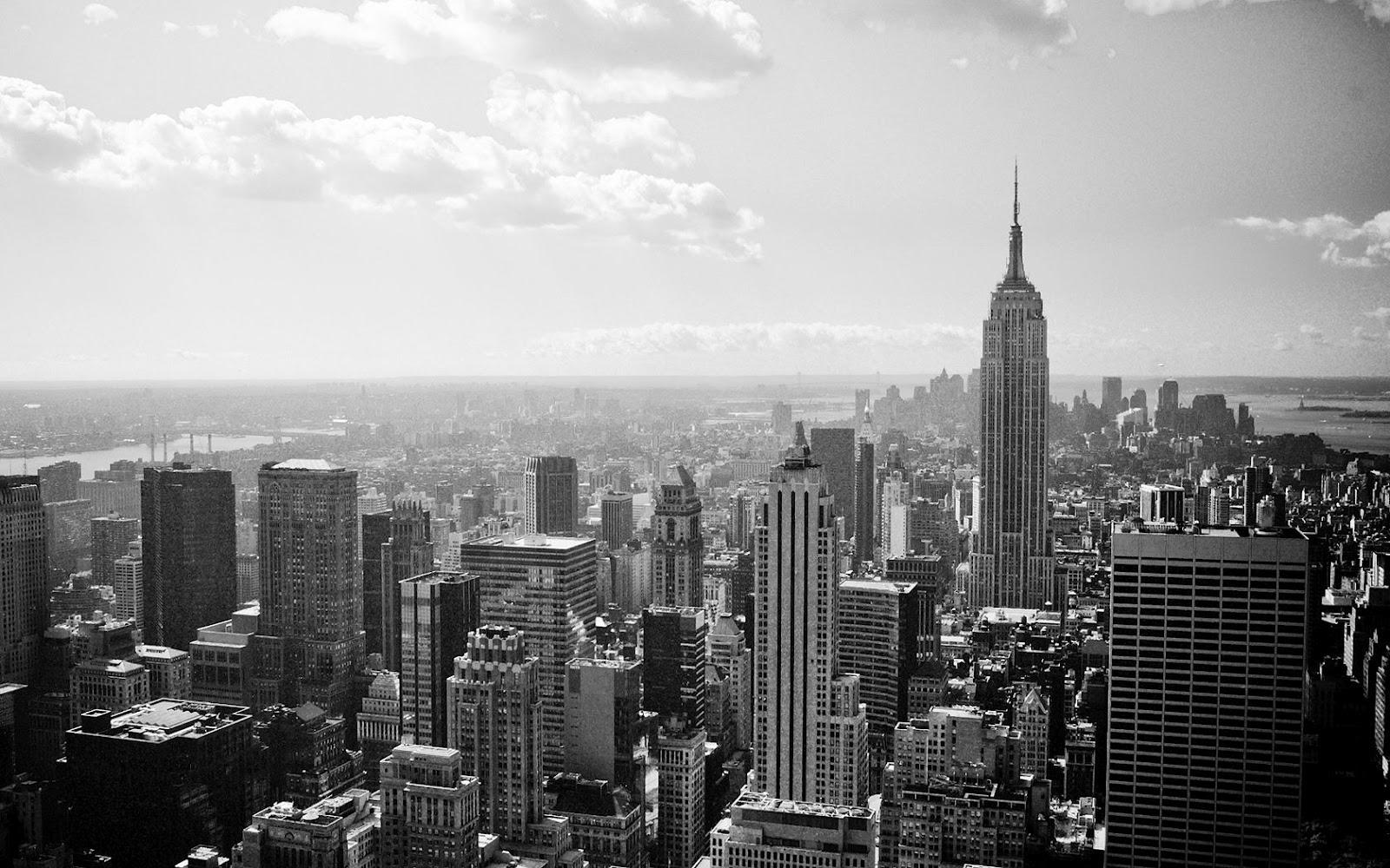 http://2.bp.blogspot.com/-rd6SGElWeeA/T5sEfoWGjyI/AAAAAAAAFG4/VHllQOA4sHM/s1600/New_York_Black_And_White+-+hd+photography.jpg