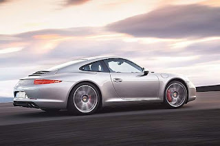 """new-car-2012-porsche-911-carrera"""
