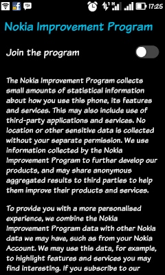 Download Komika Text Font For Nokia X2 Dual SIM