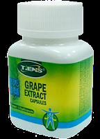 grape, extract, tiens, suplemen, anggur, merah, sumber, resveratrol