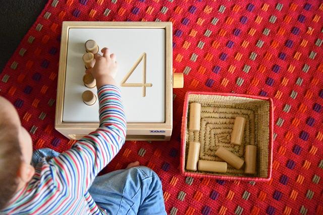 Как подходить к воспитанию «тефлоновых» детей