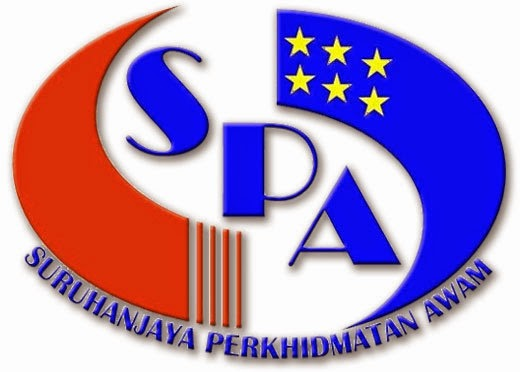 777 Kekosongan Jawatan Kosong Kerajaan di SPA8 Ogos 2014