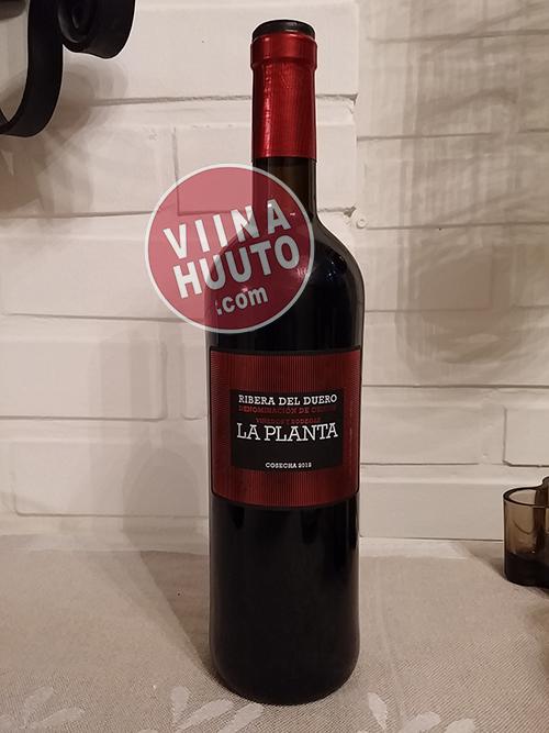 viinahuuto.com, tallinna tutuksi, viinahuuto, punaviini