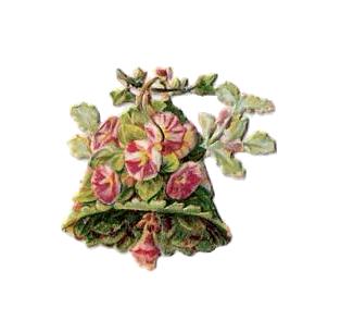 http://2.bp.blogspot.com/-rdDVMxbL63c/TdYYQKTnwZI/AAAAAAAAChI/CyCfv_cPkyI/s1600/penny_plain_victorian_scraps_flower_bell_0008.png