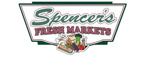 Spencer's Fresh Markets
