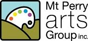 Mt Perry Arts Group Inc.