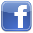 Andrea Papeschi on Facebook